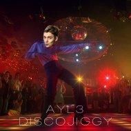 AYL3 - DiscoJiggy (Original mix)