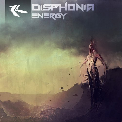 Disphonia & Kryptomedic - Back To The Old School (Original Mix)