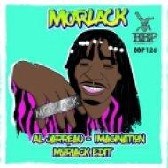 Al Jarreau - Imagination (Morlack Edit)
