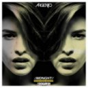 MDNGHT - Into The Night (Argento Bootleg)