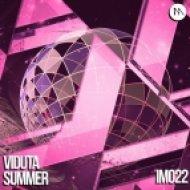 Viduta - Summer (Original Mix)