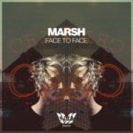 Marsh - Ode (Original Mix) ( Original Mix)
