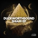 Duckworthsound - LZR  (Original Mix)