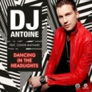 DJ Antoine Ft. Conor Maynard - Dancing In The Headlights (Stadiumx Remix)