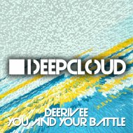 Deerivee - You And Your Battle ()