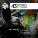 Chappier - Tribute  (Original Mix)