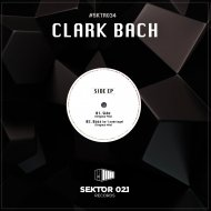 Clark Bach - Side (Original Mix)