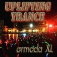 Armada XL - Uplifting Trance Side A (Original Mix)