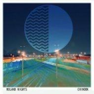 Roland Nights - Citra (Original Mix)