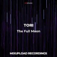 TORI - One-on-one (Original mix)