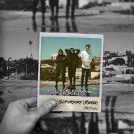 Krewella & Pegboard Nerds & NGHTMRE - Superstar (Thoreau Remix)