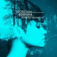 Lecsicu feat. Berinika - Michelle (Original Mix)