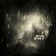 Amphior - Sigh (Original mix)