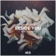 Rameses B feat. Soundr - Beside You (Original mix)
