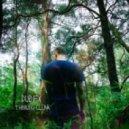 Dub FX - Where I Belong (Original mix)