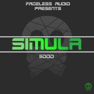 Simula - Resurrection (Original mix)