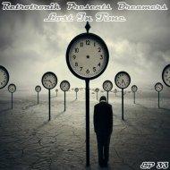 Retrotronik - Lost in Time (Episode 33)