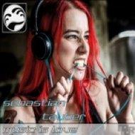 Sebastian Tauber - Music Is Love (Original Mix)