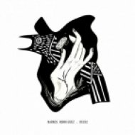 Markos Rodriguez - Plastic (Original Mix)