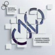 Alexey Romeo - I Wanna Dance (Weekend Vibes Remix)
