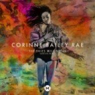 Corinne Bailey Rae - The Skies Will Break (Kursiva Remix)
