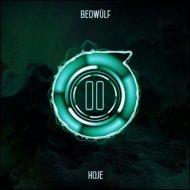 Beowülf - Hoje (Original Mix)