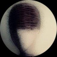 Fixon - Selfish (Keith Carnal Remix)