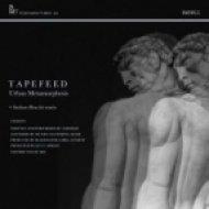 Tapefeed - Hectic (Original mix)