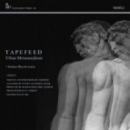 Tapefeed - Reversion (Original mix)