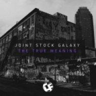 Joint Stock Galaxy - Flow Away (Original Mix)