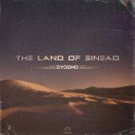 Dyodho - The Next World Temple (Original mix)