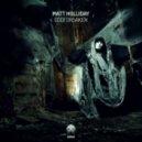 Matt Holliday - Godforsaken (Crocy Remix)