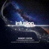 Robert Costin, Rad Ma - The Immortals Behind The Stars (Rad Ma Remix)