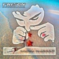 NoBassNoFun - Play That Funk Music (Original Mix)