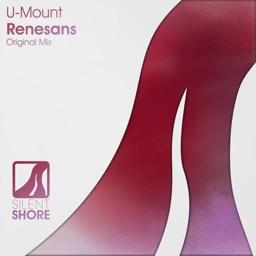 Spaceline and U-Mount - Activity (Original mix)