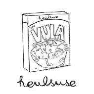 Remcord - Vula (Original Mix)