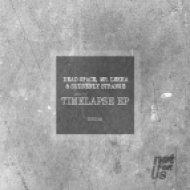 Dead Space, Mr. Lekka - Timelapse (Original Mix)