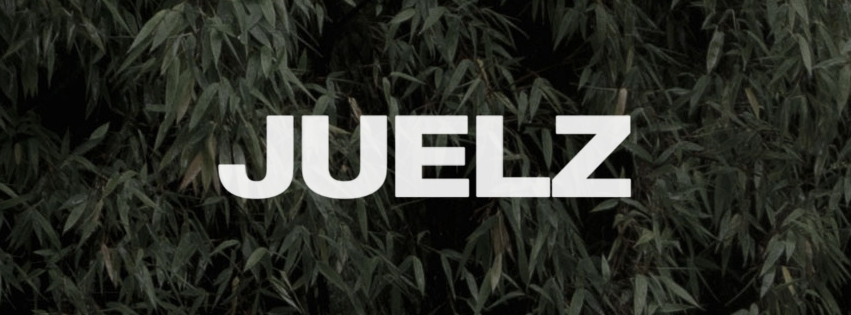 Juelz - Athens (Original mix)