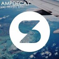 AmpDecay - Exits (Original Mix)