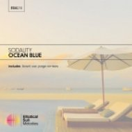 Sodality - Ocean Blue (Original Mix)