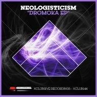 Neologisticism - Mine Collapse (Original Mix)