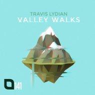 Travis Lydian - Valley Walks  (Original Mix)