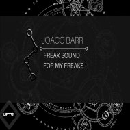Joaco Barr - Cyclops (Original Mix)
