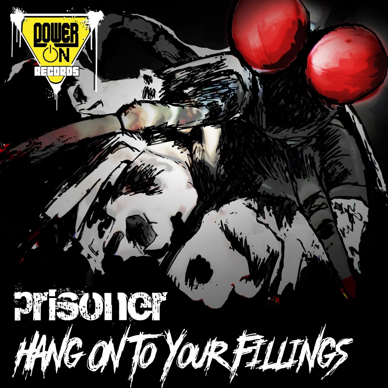 Prisoner - You Listen To Me  (Original Mix)