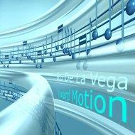Ru De La Vega - Beyond Reach  (Original Mix)