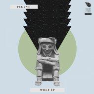 Pek (PT) - Berk (Original Mix)