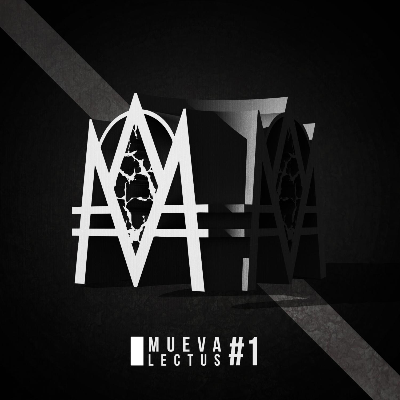 Nogger - Abrupt (Original Mix)