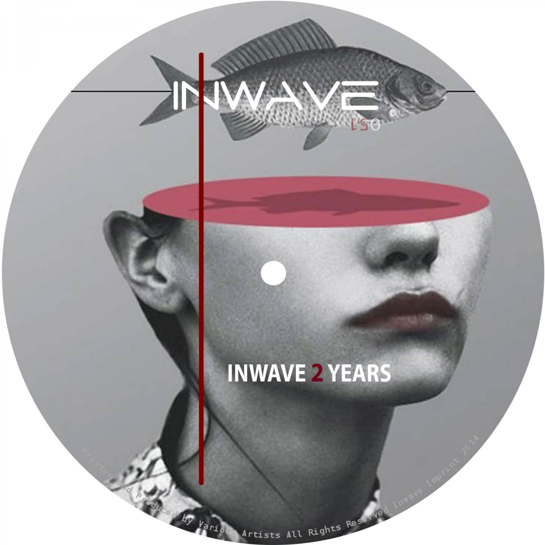 Javi Green - II (Original Mix)