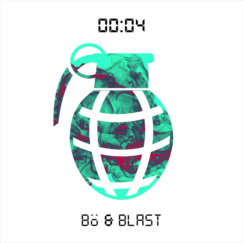 Project 99 - Sexy Machine (Original mix)
