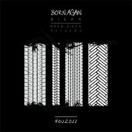 Joseph Sosa & Balex F - Re-Construction (Original Mix)